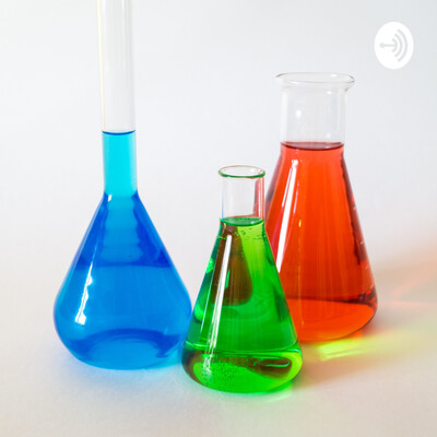 Appreciation of scientific develoment in schools