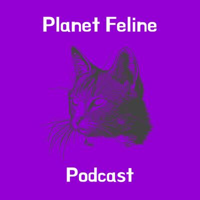 Planet Feline