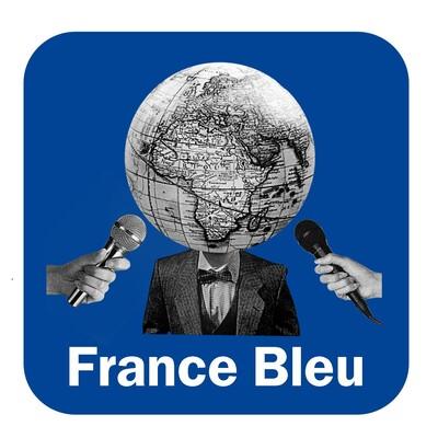 Le rendez vous nature France Bleu Besançon