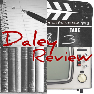 Paul and Caroline Daley review TV - Handmaid's Tale | The Marvelous Mrs. Maisel | This Is US | Westworld | Stranger Things