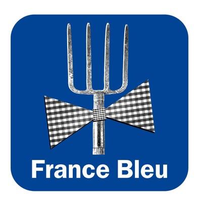 Les experts jardin France Bleu Cotentin