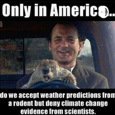 Massachusetts Combats Climate Change
