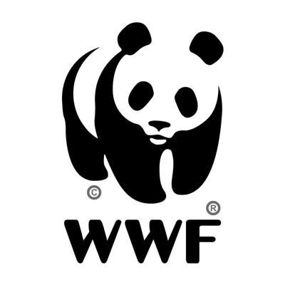 Naturalnie z WWF