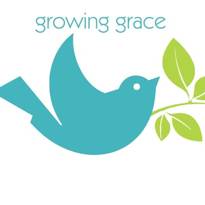Growing Grace