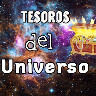Tesoros del universo