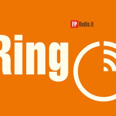 Ring (storie di passione)