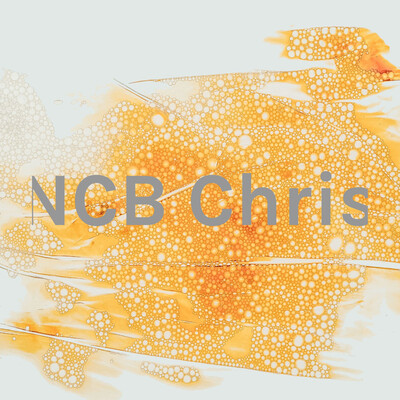 NCB Chris