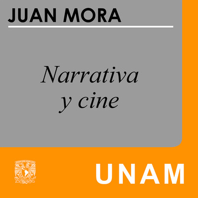 Narrativa y cine
