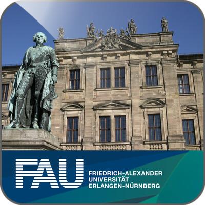 New@FAU (QHD 1920)