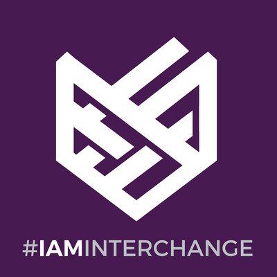 I Am Interchange