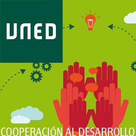 I Jornada de Cooperación Universitaria al Desarrollo UNED