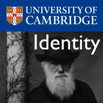 Identity – Darwin College Lecture Series 2007