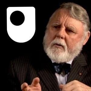 In conversation with Terry Waite - for iPod/iPhone