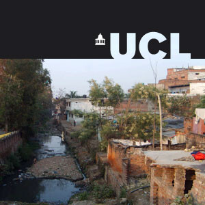 India's Urban Transformation - audio