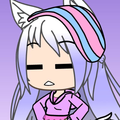 Isabella Dorroh