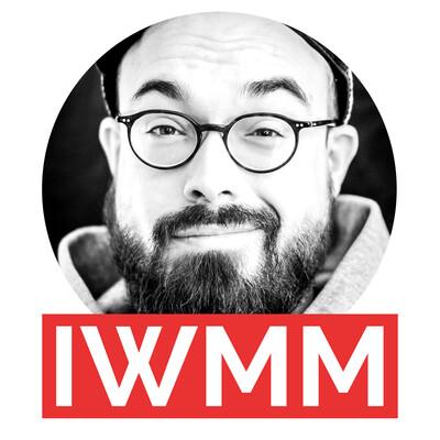 IWMM – Soziale Arbeit und Medien (Irgendwas mit Menschen)
