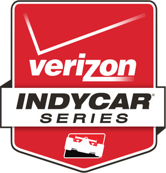 Verizon IndyCar Series Teleconferences and Press Conferences
