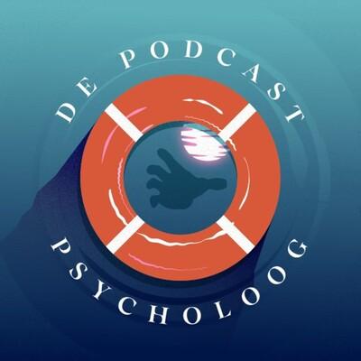 De Podcastpsycholoog