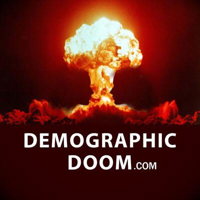 Demographic Doom Podcast