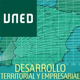 Desarrollo territorial y empresarial