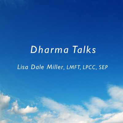Dharma in Difficult Relationships