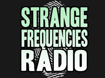 Downloads – Strange Frequencies Radio