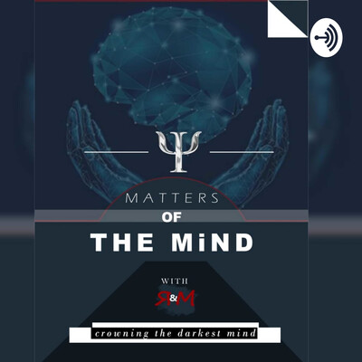 Matters of the mind with R&M