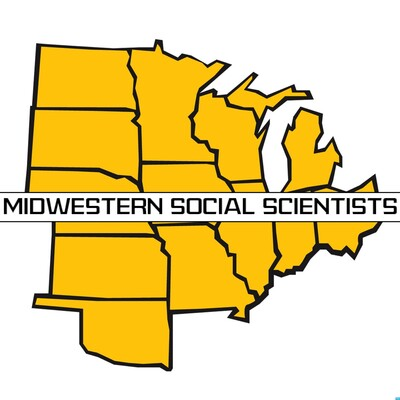 Midwestern Social Scientists