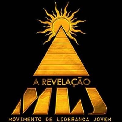 MLJ - Movimento de Liderança Jovem