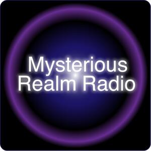 Mysterious Realm Radio