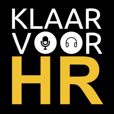 Klaar voor HR