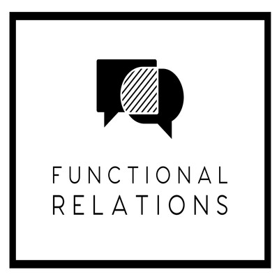 Functional Relations