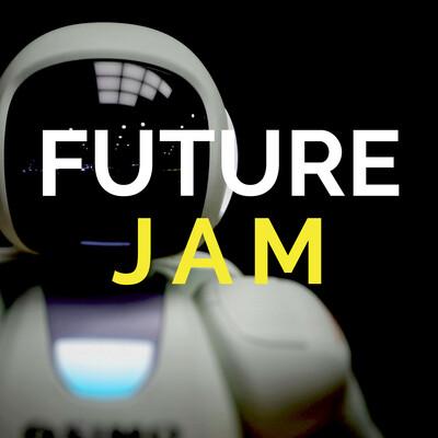 Future Jam
