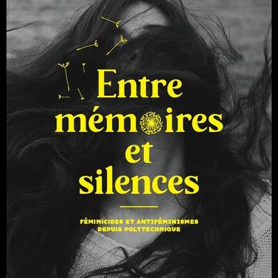 Entre mémoires et silences
