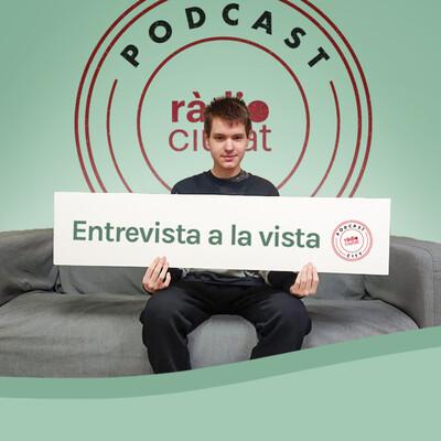 Entrevista a la vista | Ràdio Ciutat de Tarragona
