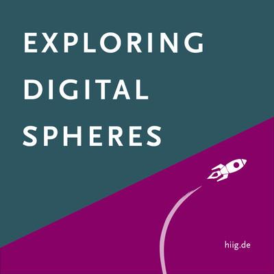 Exploring digital spheres