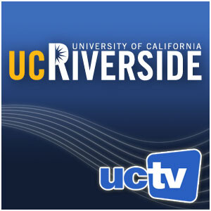 UC Riverside (Audio)