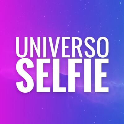 Universo Selfie