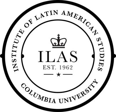 Unpacking Latin America