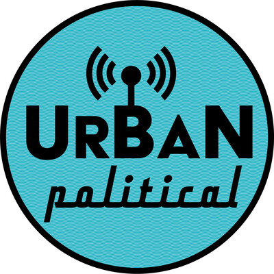 Urban Political Podcast