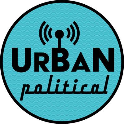 Urban Political Podcast