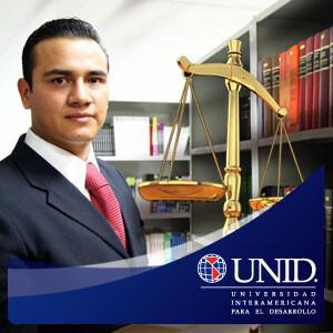 Garantías individuales en Derecho Constitucional