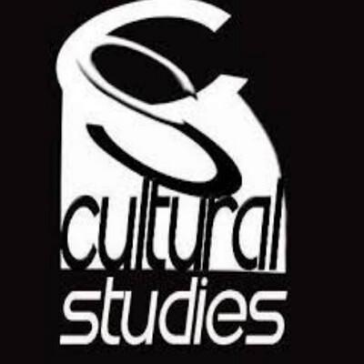 GMU Cultural Studies Colloquium