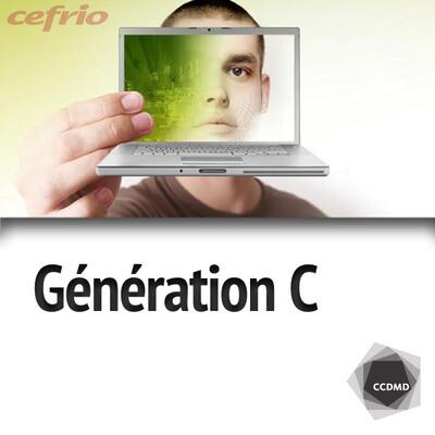 Génération C