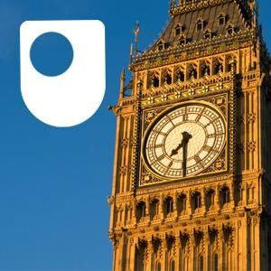 Sacking Prime Ministers - for iPad/Mac/PC