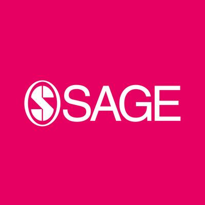 SAGE Cultural Studies