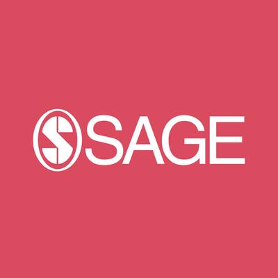 SAGE Sociology