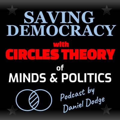 Saving Democracy with Circles Theory