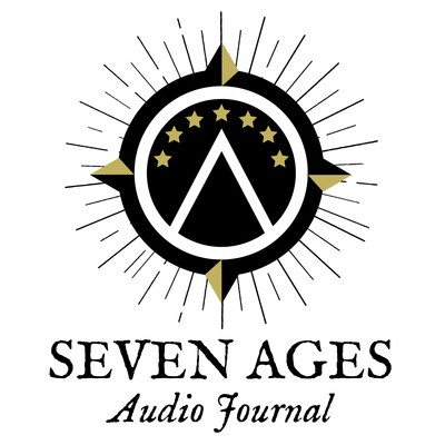 Seven Ages Audio Journal