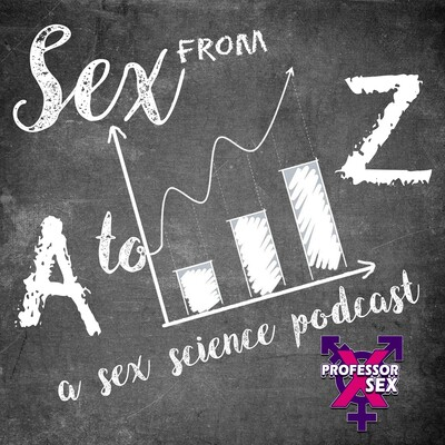 Sex from A to Z
